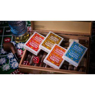 Bài Tây Glamor Nugget Playing Cards