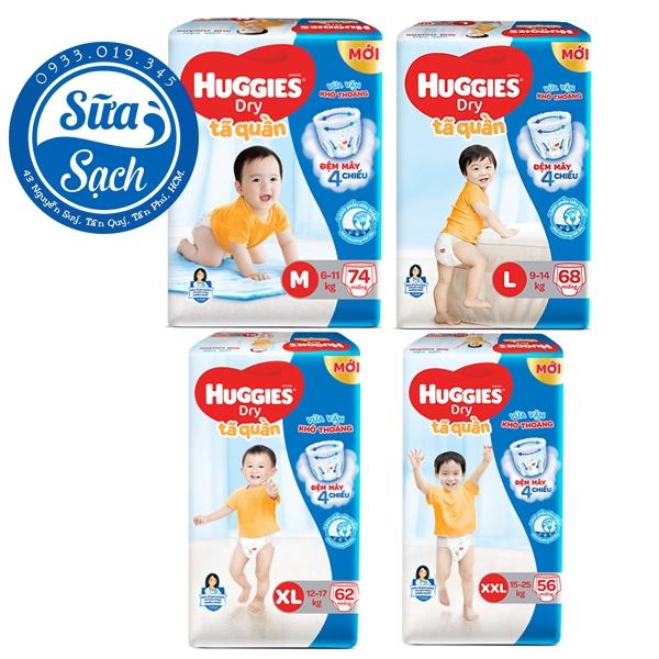-ta-quan-huggies-m74-l68-xl62-xxl56