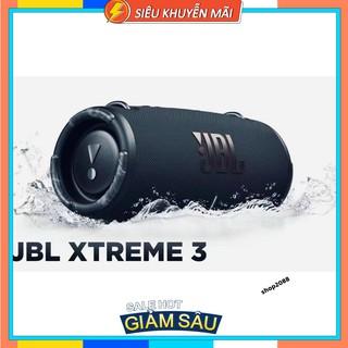 Loa Bluetooth Không Dây Super Bass Xtreme 3+ hàng cào cấp chất lượng thumbnail