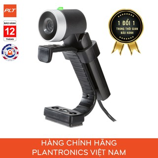 Camera Hội Nghị Plantronics EAGLEEYE MINI