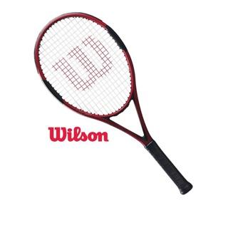 VỢT TENNIS WILSON HAMMER H5 (267GR) WRT5732102 thumbnail