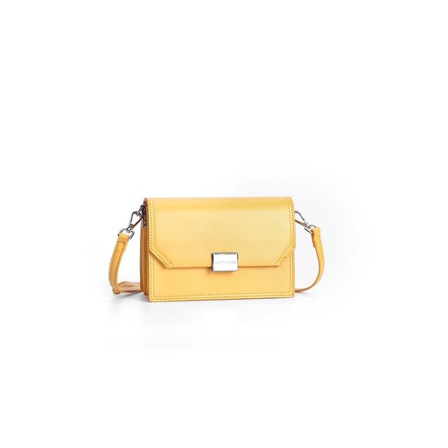 Túi xách nữ LE BY LEMINO LB2311909