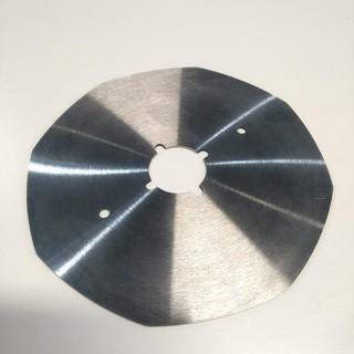 Dao máy cắt vải 110 có 8 cạnh