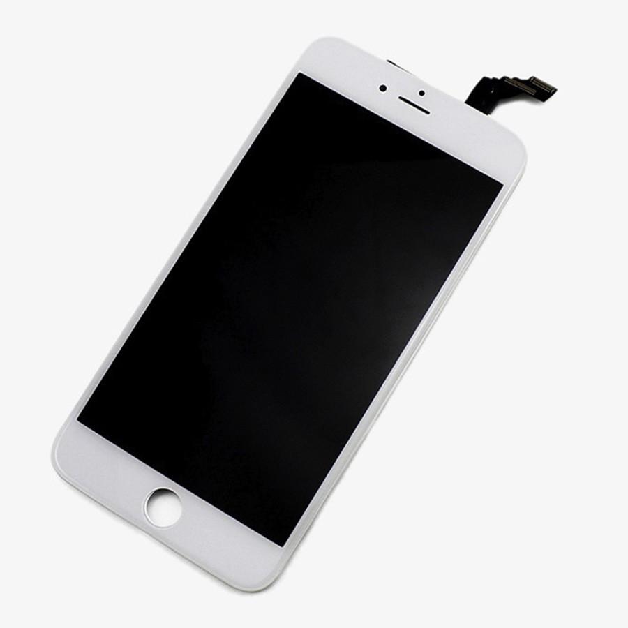 màn hình iphone 5 Zin