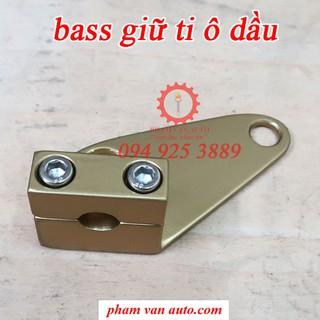 Bass giữ ống dầu trợ lực lái Ford Transit thumbnail