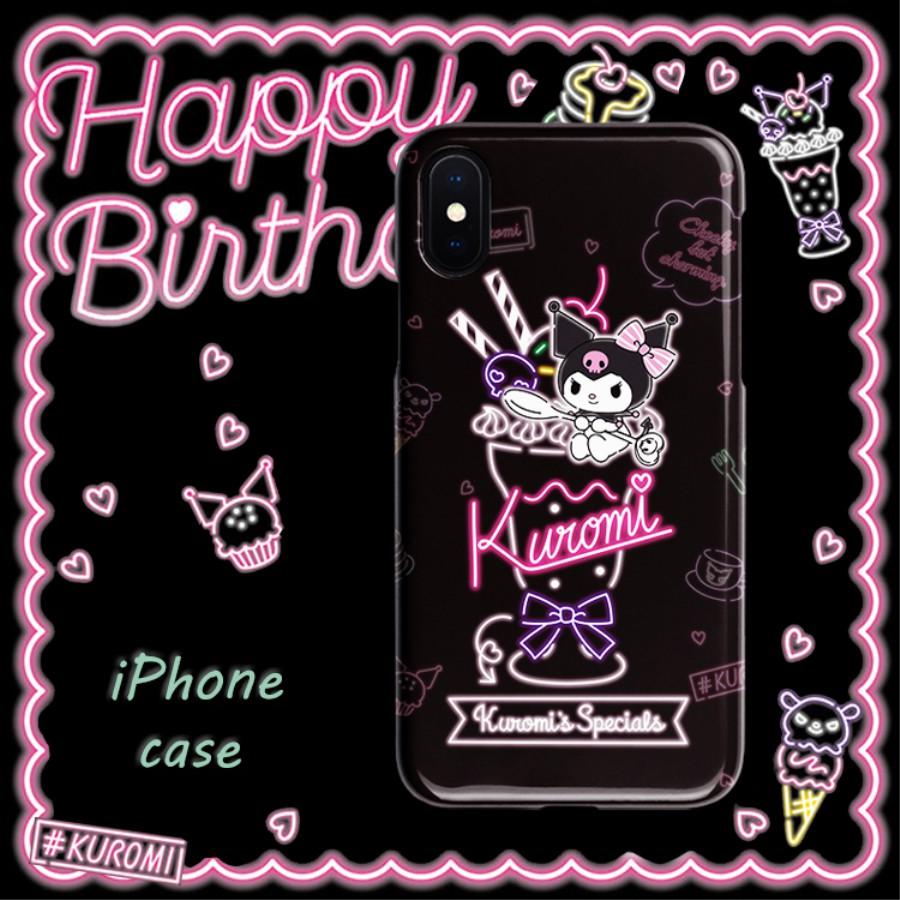 Ốp Điện Thoại In Hình Quỷ Phong Cách Lolita Nhật Bản Và Hàn Quốc Cho Iphone  Xs Max