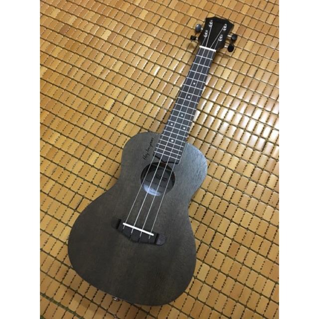 Đàn ukulele concert hey im your