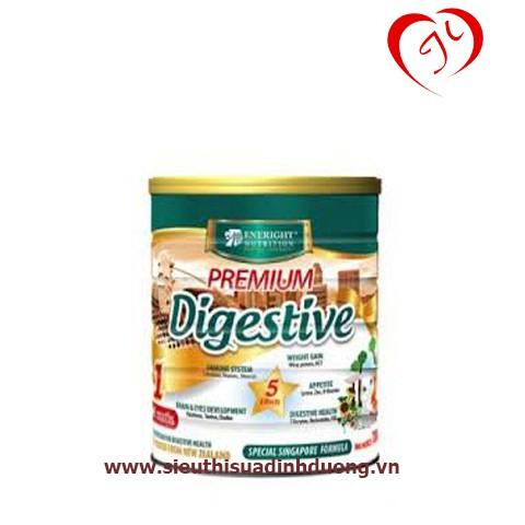 Sữa Digestive số 1 700g