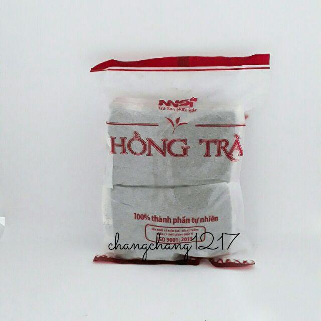 Hồng Trà Pha Trà Sữa Túi Lọc Tân Nam Bắc 300g (TNB Lọc) - 2751430 , 315008477 , 322_315008477 , 22000 , Hong-Tra-Pha-Tra-Sua-Tui-Loc-Tan-Nam-Bac-300g-TNB-Loc-322_315008477 , shopee.vn , Hồng Trà Pha Trà Sữa Túi Lọc Tân Nam Bắc 300g (TNB Lọc)