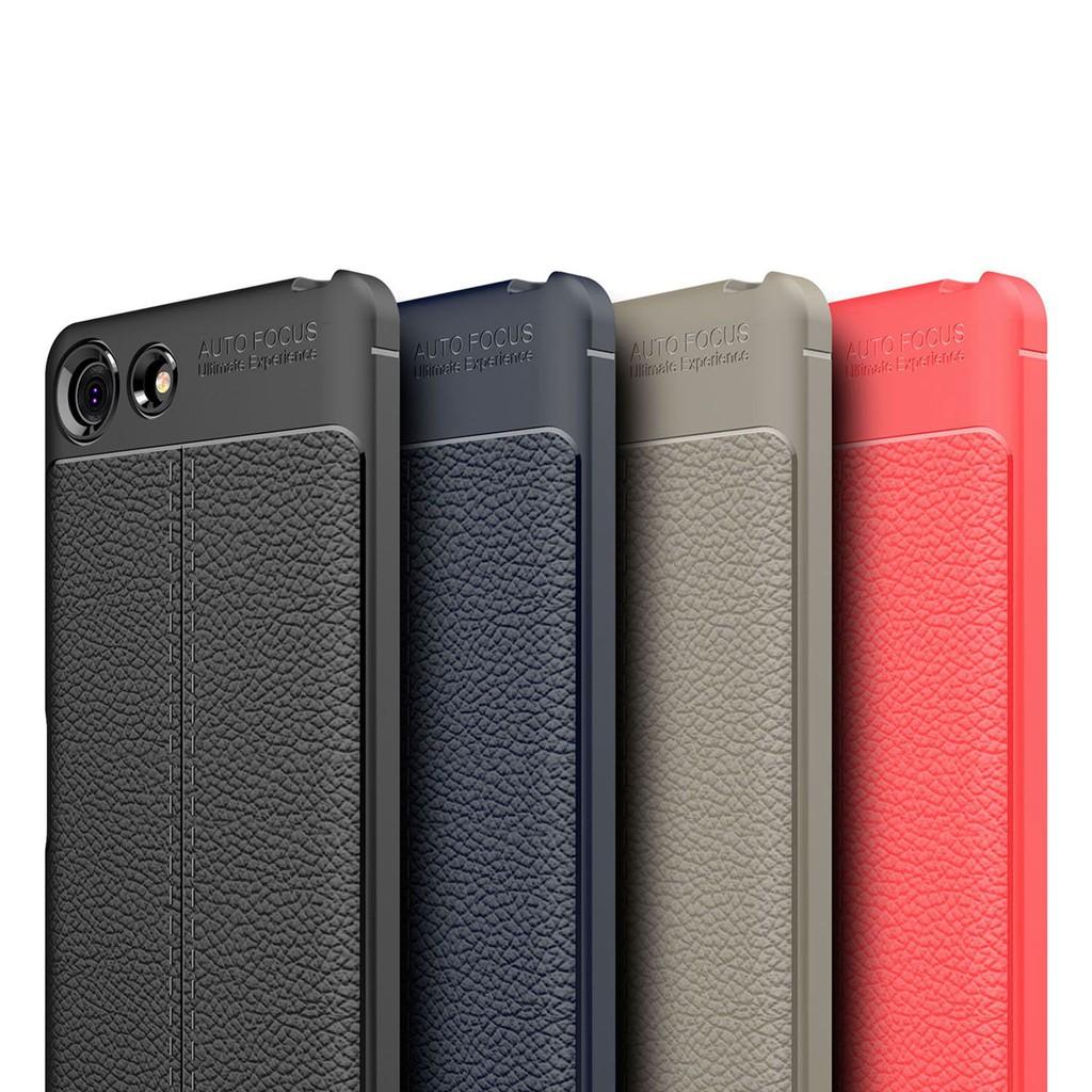 Ốp TPU dẻo bảo vệ điện thoại Sony Xperia XZ4 - 23066685 , 2282551303 , 322_2282551303 , 70000 , Op-TPU-deo-bao-ve-dien-thoai-Sony-Xperia-XZ4-322_2282551303 , shopee.vn , Ốp TPU dẻo bảo vệ điện thoại Sony Xperia XZ4