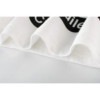 Áo ba lỗ bé trai 27KIDS áo ba lỗ cho bé hình ngộ nghĩnh chất cotton hàng xuất Âu Mỹ
