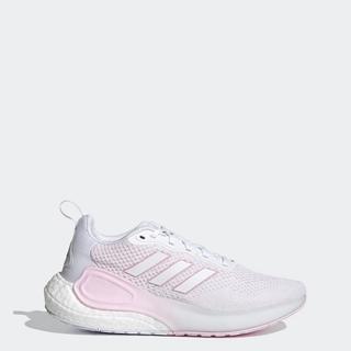 [Mã WABRADI4 giảm 15% tối đa 500K đơn 1 triệu] Giày adidas RUNNING Lavarun Unisex Màu trắng H05039 thumbnail
