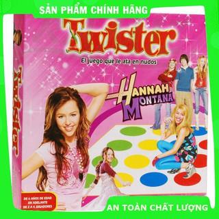 [Hỗ trợ giá] Trò chơi Twister body_Hàng cao cấp