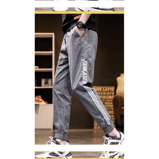 quần bugger Quảng Châu đẹp chất lượng nè
