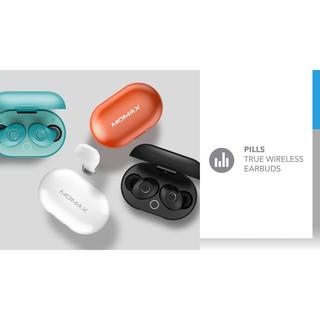 Tai nghe true wireless – Hàng chính hãng MOMAX