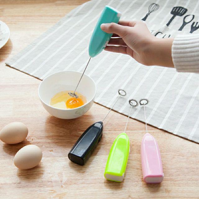 Máy đánh trứng cầm tay