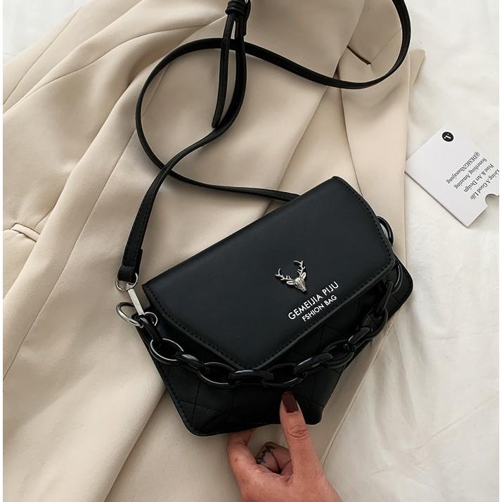 Túi Xách Quảng Châu Cao Cấp FashionBag Đẹp Size 23cm