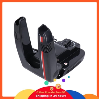 Goon Foldable Shoe Dryer Deodorizer Boot UV Cleaning Drying Machine CN 220V