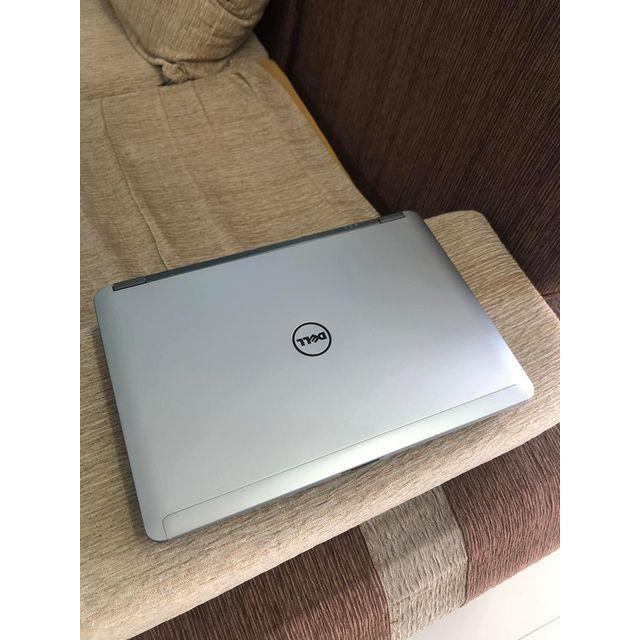 Laptop dell E6440 cực bền