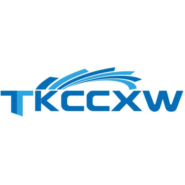 TK Mobile & Accessories