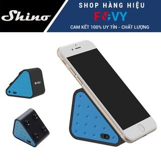 Loa Bluetooth Moigus cao cấp, âm thanh giả lập 3D, tích hợp mic công nghệ Bluetooth v4.0 thumbnail
