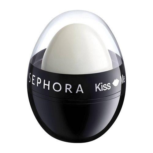 Son dưỡng Kiss me balm Sephora