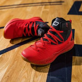 salle 𝐓Ế𝐓🌺 NEW CH Giày bóng rổ nam NBA Curry 5 chất lượng cao ˇ ⁵ ' salle