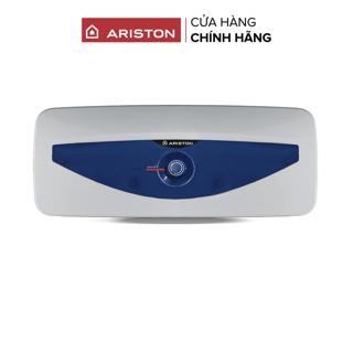 Bình nước nóng gián tiếp Ariston BLU 20 SLIM 2.5 FE - Hàng chính hãng