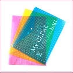 (Hàng Tốt) Bìa nút F5 My Clear đủ màu thiết kế tiện lợi