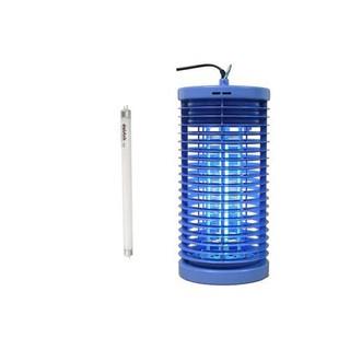 Đèn bắt muỗi đại sinh DS-D6 ( Xanh ) thumbnail