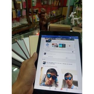 iPad air 2 Hàng chính hãng