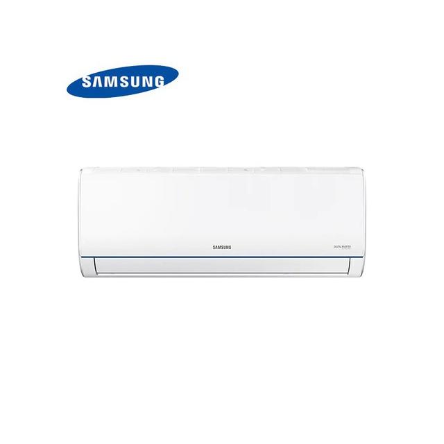 Miễn phí công lắp đặt_Máy lạnh Samsung Inverter - 1.5 HP AR12TYHQASINSV/XSV