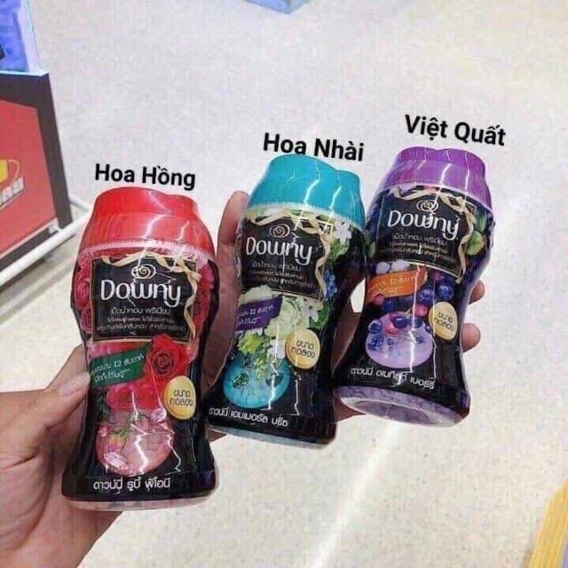 Xả downy Thái lan