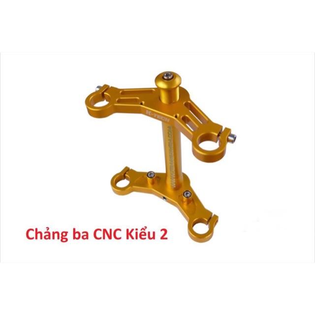 Chản pa Ktech gắn xe drag CNC - 3560119 , 1351815438 , 322_1351815438 , 830000 , Chan-pa-Ktech-gan-xe-drag-CNC-322_1351815438 , shopee.vn , Chản pa Ktech gắn xe drag CNC