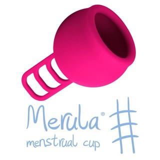 Cốc nguyệt san Merula