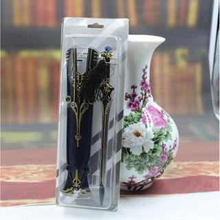 Mô hình kiếm tuyệt đẹp giá SIÊU SỐC chỉ có tại Shop Trungbay09