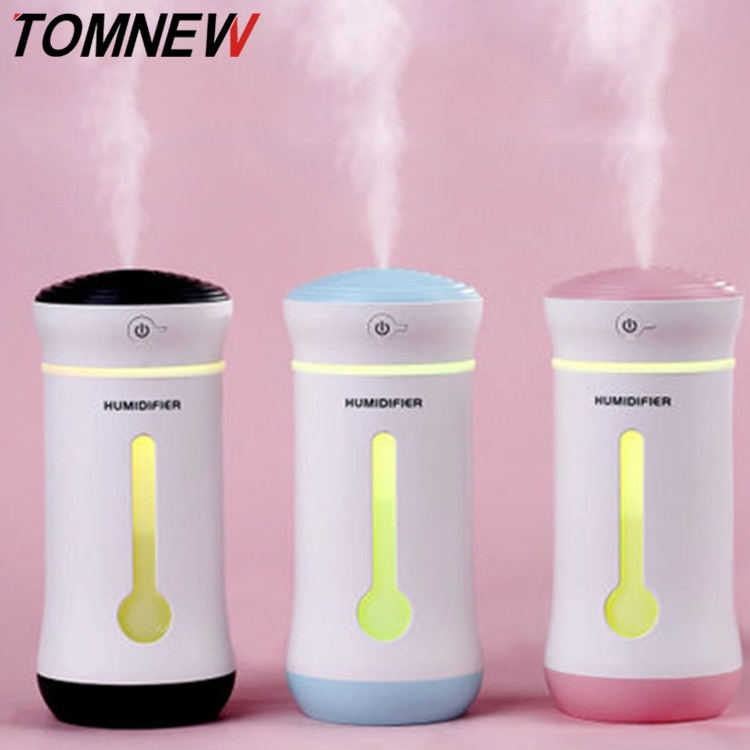 máy phun sương có quạt và đèn led 3 trong 1 - 14696106 , 2414800301 , 322_2414800301 , 324700 , may-phun-suong-co-quat-va-den-led-3-trong-1-322_2414800301 , shopee.vn , máy phun sương có quạt và đèn led 3 trong 1