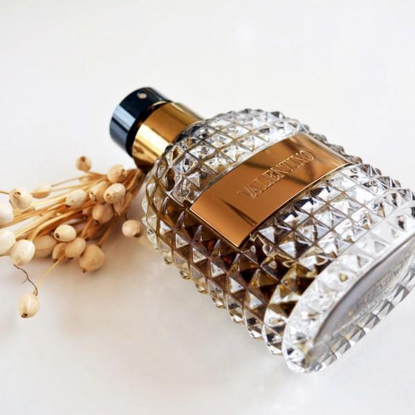 Nước hoa dùng thử Valentino Uomo EDP 5ml/10ml/20ml