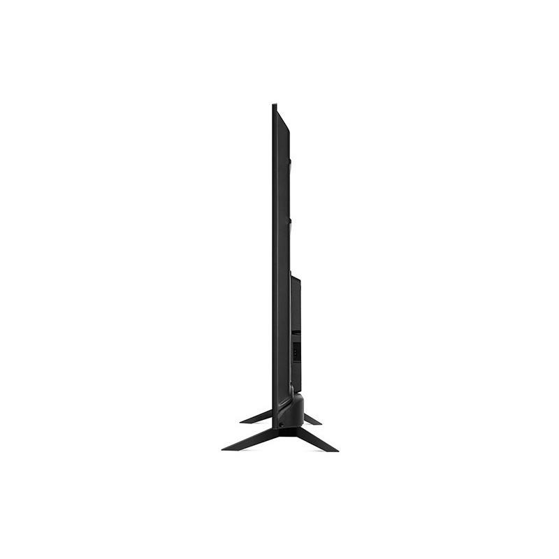 Smart Tivi LG 4K 70 inch 70UN7070PTA