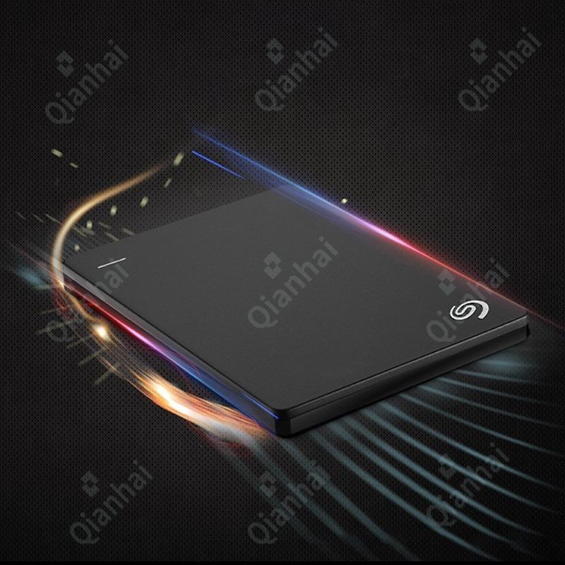 Ổ Cứng Di Động Seagate 500GB /1TB /2TB USB 3.0 Gắn Ngoài