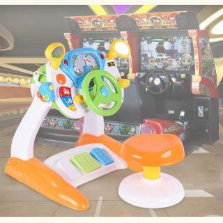 Đồ chơi giáo dục cho bé trai bé gái giáo dục sớm quà tặng sinh nhật trẻ em 4 tuổi trẻ 2-3 tuổi