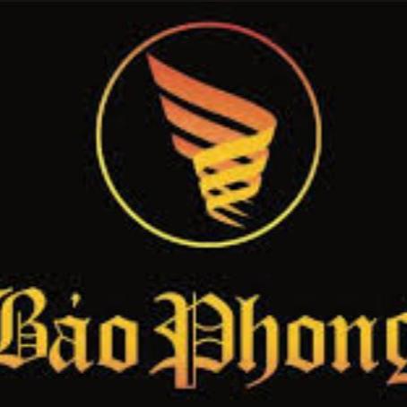 Bảo Phong Officical