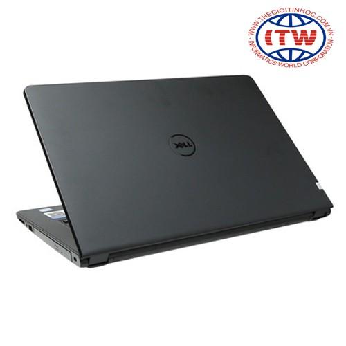 Laptop Dell VOSTRO V3468 Core I5 (Đen) Tặng kèm túi xách Dell - 2617438 , 571092492 , 322_571092492 , 15090000 , Laptop-Dell-VOSTRO-V3468-Core-I5-Den-Tang-kem-tui-xach-Dell-322_571092492 , shopee.vn , Laptop Dell VOSTRO V3468 Core I5 (Đen) Tặng kèm túi xách Dell