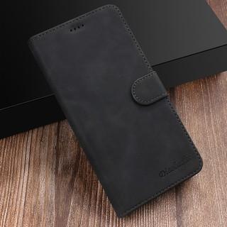 Bao Da Pu Nắp Lật Thời Trang Cho Iphone 11