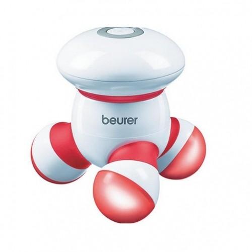 Máy massage cầm tay Beurer - 3140829 , 314441898 , 322_314441898 , 380000 , May-massage-cam-tay-Beurer-322_314441898 , shopee.vn , Máy massage cầm tay Beurer