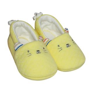 Giày mèo BabyOne SS0983 - HELLO B&B