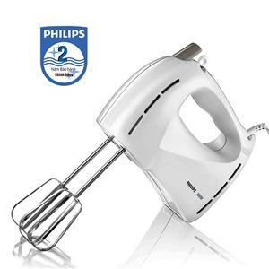 Máy đánh trứng cầm tay Philips HR 1459 300W