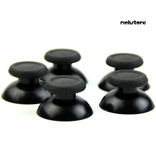 Set 10 Nút Bọc Thay Thế Cho Tay Cầm Chơi Game Sony Ps4