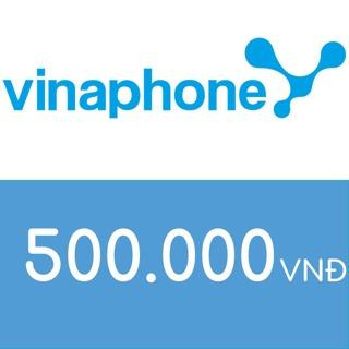"""Mã thẻ điện thoại Viettel 500K giá chỉ còn <strong class=""""price"""">49.250.000.000đ</strong>"""