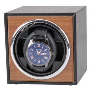Hộp lắc đồng hồ cơ 1 xoay FREESHIP hộp đựng đồng hồ cơ thumbnail